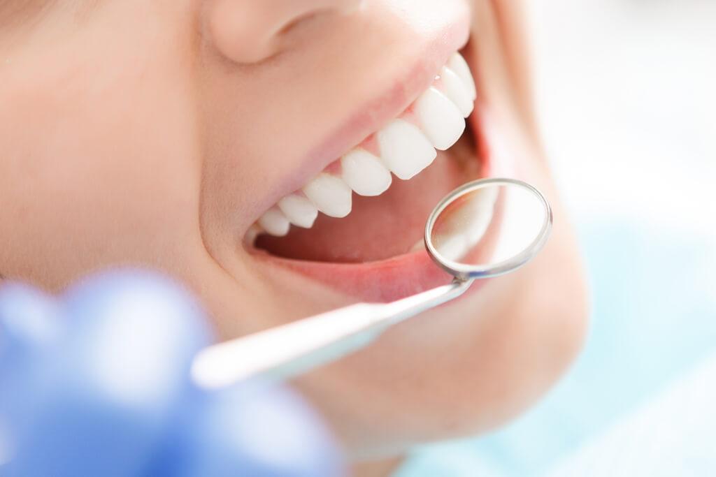 Wissenwertes zum Zahnarztbesuch